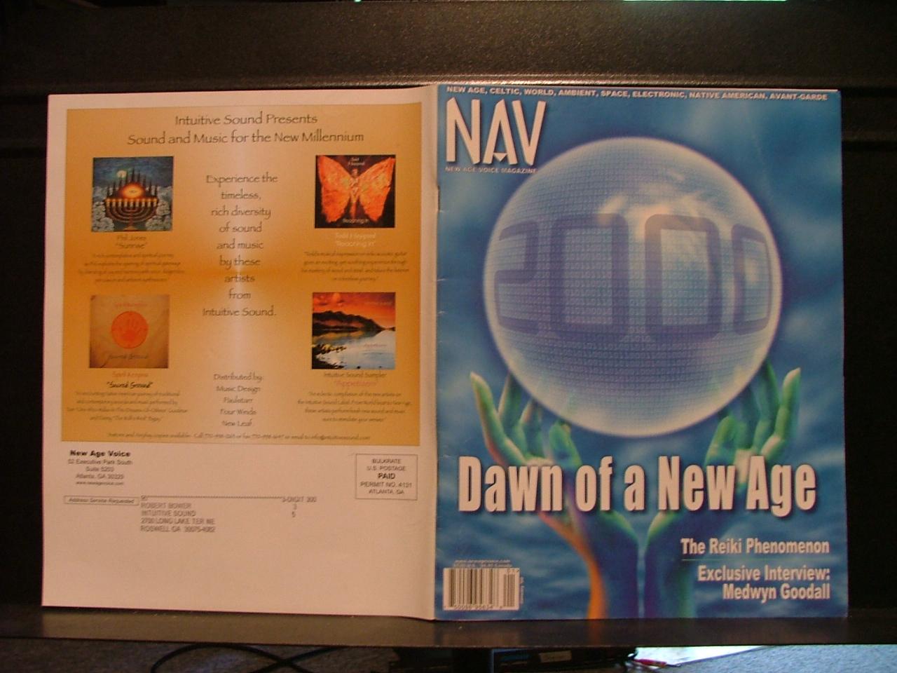 nav-1-2000-back-cover-ad