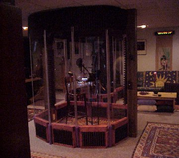 studiobooths2000