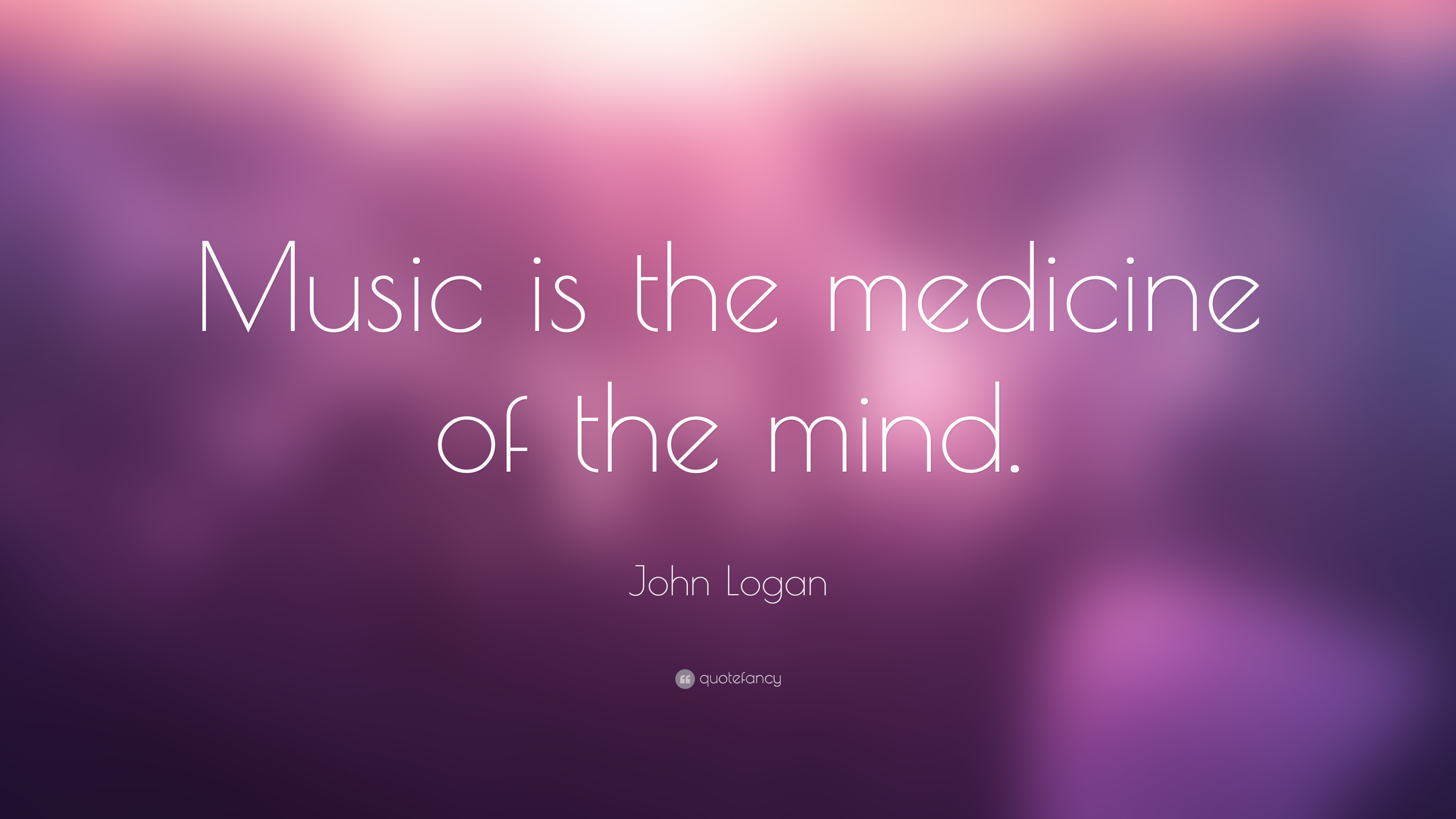 1631962-john-logan-quote-music-is-the-medicine-of-the-mind