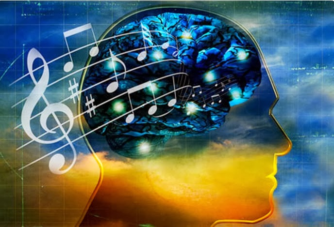 music-improves-brain-mind