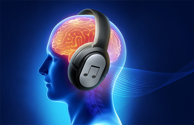 music-and-the-brain